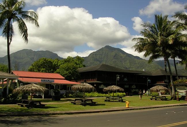 Hanalei,_Kauai_HI