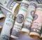 Overseas Travel Expenses