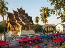 Tips to Keep Off Tourist Traps