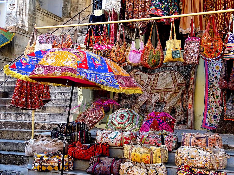 Sireh Deori Gate, Jaipur