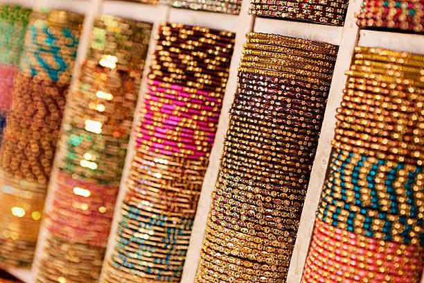 Tripolia Bazaar, Jaipur